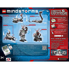 lego technic motocross bike lego mindstorms ev3 31313 walmart com