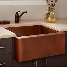 kitchen drawer design ideas u0026 tips impressive concept ideas of kitchen design using