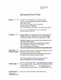 Resume In Ms Word Format Formats India Resume Word Layouts Layouts Microsoft Word Formats