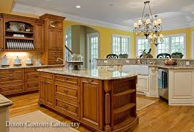 winston salem kernersville greensboro custom cabinetry dixon