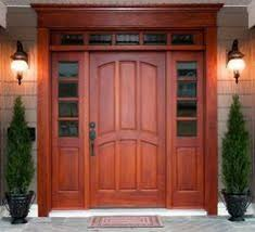 fiberglass front doors with glass indian house front door designs indian main door designs photos