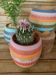 178 best ceramic planter images on pinterest ceramic planters