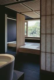 Things To Know Before Remodeling Your Interior Into Japanese - Japanese house interior design