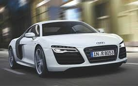 cars audi 2014 sports car offerings are going to rock 2014