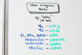 100 pdf mas practica verbos reflexivos answers 210 best