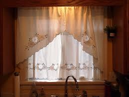 Kitchen Curtains Amazon by Kitchen Curtains Amazon Best Kitchen Curtains Ideas U2013 Three