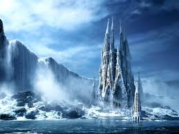 fantasy wallpapers group 81