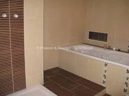 bad mit mosaik braun uncategorized schönes badezimmer beige mosaik bad beige ziakia