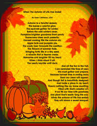 christian poems about autumn we these positive encouraging
