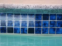 pool tile ideas interior pool tile design ideas scenic swimming tiles designs home