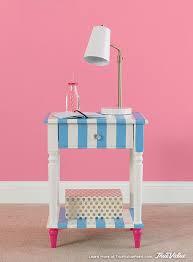 48 best girls bedroom ideas images on pinterest bedroom ideas