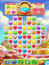 play hack apk cookie jam mod apk v5 90 213 terbaru mega mod