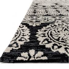 Pier One Runner Rugs Bedroom Pier One Carpets Impressive Formidable Magnolia Home