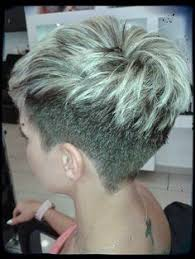 short asymetrical haircuts for women over 50 roxana tace roxanatace on pinterest