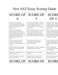 sample essay writing pdf cover letter essay examples for sat good examples for sat essay cover letter sample sat essay agbdessay examples for sat extra medium size