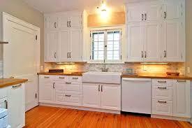 Kitchen Cabinet Door Knob Placement Kitchen Cabinet Door Handle Kitchen Cabinet Door Knobs