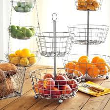 modern fruit holder tiered fruit bowls modern fruit basket it modern fruit basket medium
