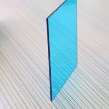glass door canopies glass door protector
