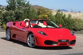 top speed f430 f430 spider top speed idée d image de voiture