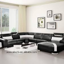 esf furniture living room set in brown idolza