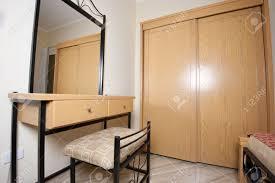irresistible closet designs with mirror doors bedroom wardrobe