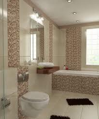badezimmer grau beige kombinieren bad grau beige wohndesign