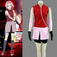 Naruto Costumes Halloween Naruto Costumes Women Price Comparison Buy Cheapest Naruto