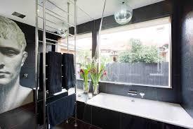 Modern Bathrooms Australia by Minosa A Modern Seamless Bathroom With True Wow Factor