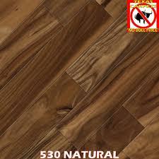 decorating natural prestige vancouver oak by earthwerks flooring