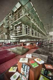 89 best recherche bibliothek images on pinterest architecture