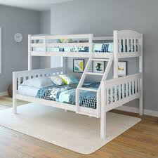 Bunk Beds With Stairs Bedroom Cheap Bunk Beds With Storage Twin Over Full Bunk Bed