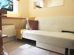 kensington and chelsea studio quiet earls court studio with the