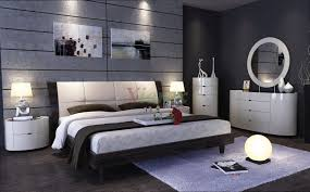 beautiful modern bedroom sets on home decor ideas with modern