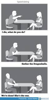 Batman Meme Template - speed dating meme template