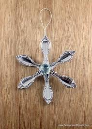 2012 Ornament Exchange Inkablinka - best 25 diy upcycled christmas ornaments ideas on pinterest diy