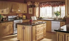best kitchen paint colors terrific country kitchen paint color ideas new style on colors