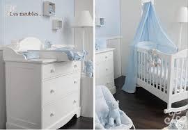 jacadi chambre bébé décoration chambre bebe chocolat 39 marseille meuble chambre