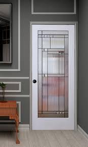 Interior Doors Ontario Interior Doors Product Categories Trimlite