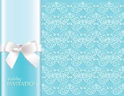 wedding invitation background designs free vector 44 229