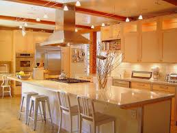 home economics kitchen design design lab at home economics residential interiors by dewayne