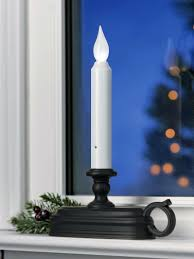 awesome led window candle lights u icancastcom picture of battery