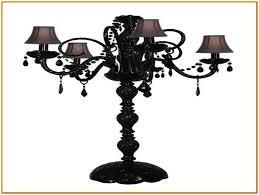 candelabra centerpieces for wedding tables home design ideas