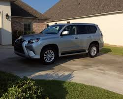 used lexus gx 460 pa welcome to club lexus gx460 owner roll call u0026 member introduction
