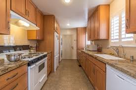 narrow galley kitchen ideas galley kitchen remodel is the best kitchens and remodeling is