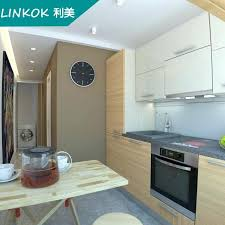 studio kitchen ideas for small spaces small studio apartment kitchen ideas kajimaya info