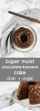 186 best vegan chocolate desserts images on pinterest vegan