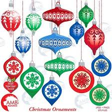 clipart fashioned ornaments amb 1531 by best