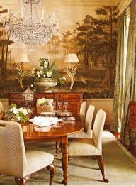 Traditional Dining Room Sets by 618 Best Dining Rooms Rugs Images On Pinterest Formal Dining