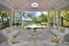 Vacation Home Design Ideas by Million Dollar Home Designs Aloin Info Aloin Info