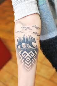 lion finger tattoos 548 best my i nk for art images on pinterest art tattoos rose
